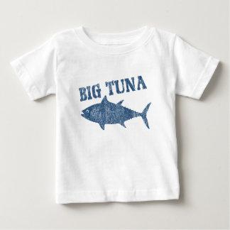 Big Tuna Baby T-Shirt