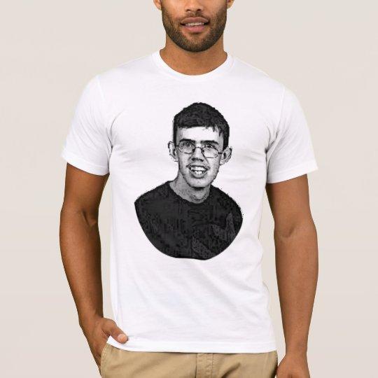 BiG VaNuKey StYle T-Shirt