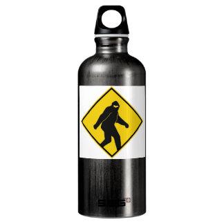 Bigfoot Bottle