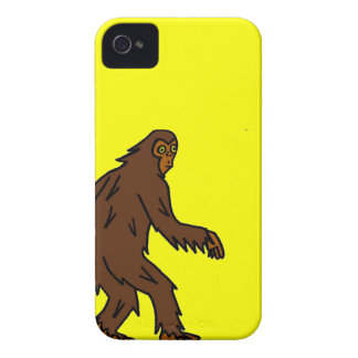 bigfoot case
