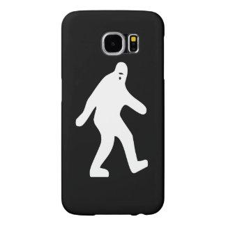 Bigfoot Samsung Galaxy S6 Cases