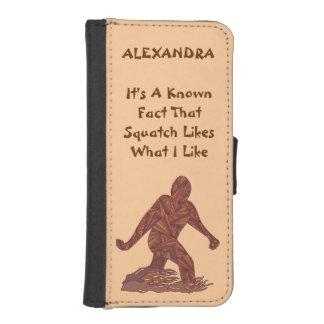 Bigfoot Walking Sasquatch Funny Yeren Facts