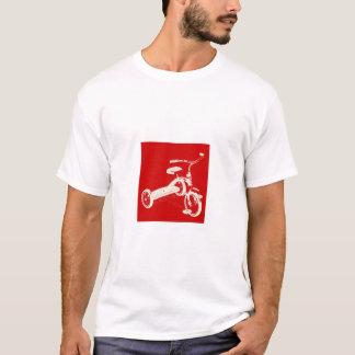 Bigger Trike T-Shirt