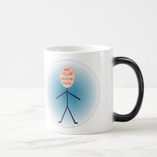 Biggest loser cup (dieting)