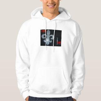 bigjoke   latest hoodie