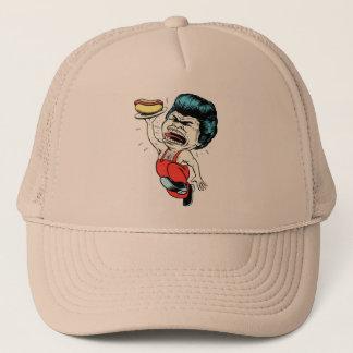 BiGSoul Hat