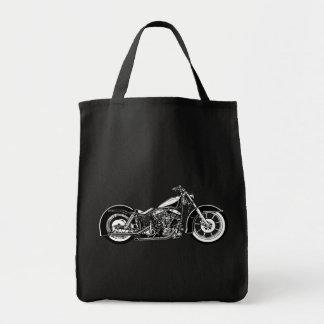 Bike-10-11 Tote Bag