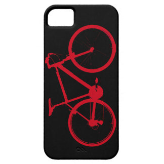 bike , bicycle ; biking / cycling barely there iPhone 5 case