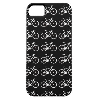 bike , bicycle ; biking / cycling iPhone 5 cover