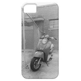 Bike iPhone 5 Cover