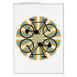 Bike Cycling Bicycle