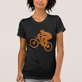 Bike Desert Vibe Shirts