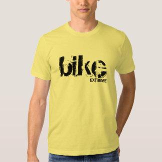 bike, EXTREME Tshirt