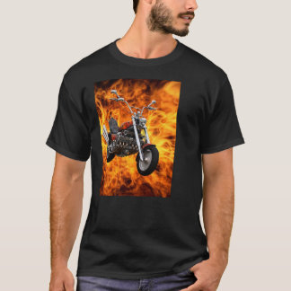 Bike from Hell T-Shirt