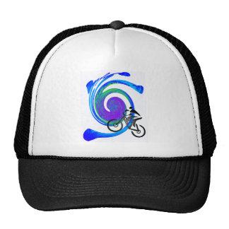 BIKE NEW GEAR CAP
