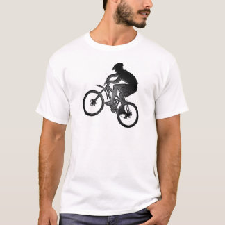 Bike New Offer T-Shirt