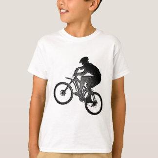 Bike New Offer T Shirts