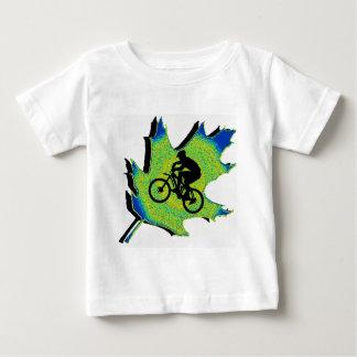 Bike New Wellington T-shirts
