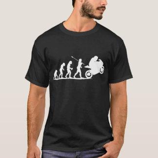 Bike Racer T-Shirt