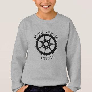 Bike Society Sweatshirt