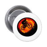 Bike Souls Notice 6 Cm Round Badge