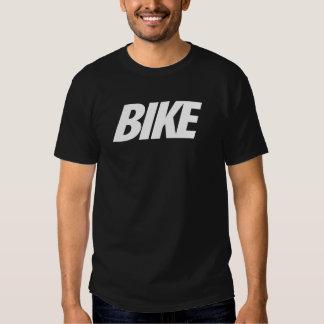 Bike Tshirts