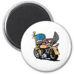 Biker American Eagle
