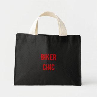 BIKER CHIC BAG