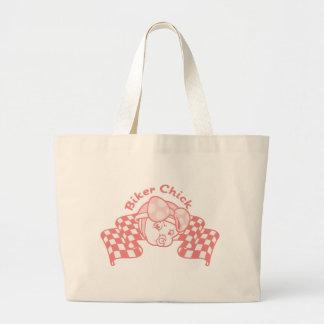 Biker Chick 914 Bag