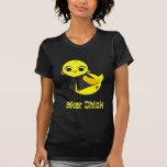Biker Chick Shirt