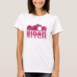 Biker Girls Shirt