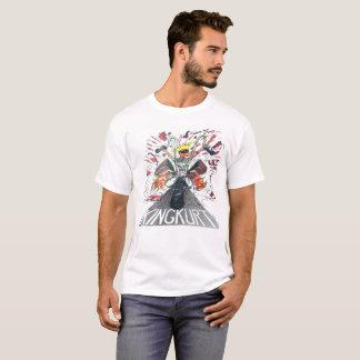 Biker Rat T-Shirt