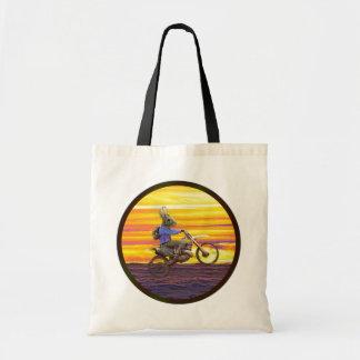 Bikerrabbit Bag