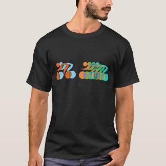 Bikers, Cyclers Freaks T-Shirt