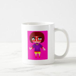 Bilberry Mugs