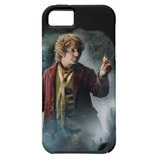 BILBO BAGGINS™ With The Ring Case For The iPhone 5