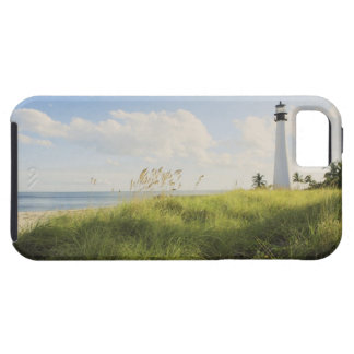 Bill Baggs Cape Florida Lighthouse, Bill Baggs iPhone 5 Cases