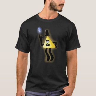 Bill Cipher! T-Shirt