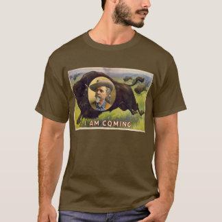 Bill Cody -1899 T-Shirt