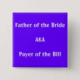 Bill Payer - button