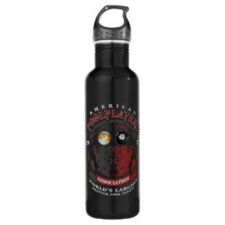 Billiard Lions 710 Ml Water Bottle