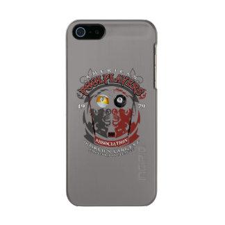 Billiard Lions Incipio Feather® Shine iPhone 5 Case