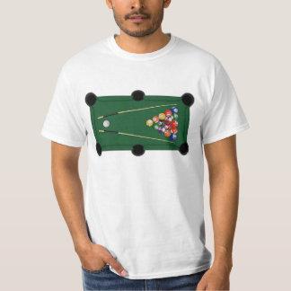 Billiards T-Shirt