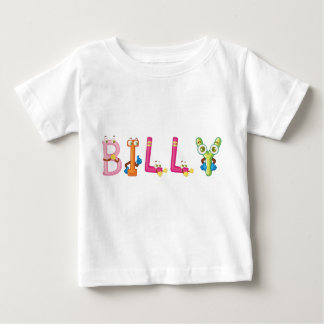 Billy Baby T-Shirt