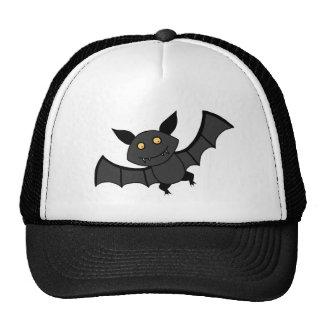 Billy Bat Mesh Hats