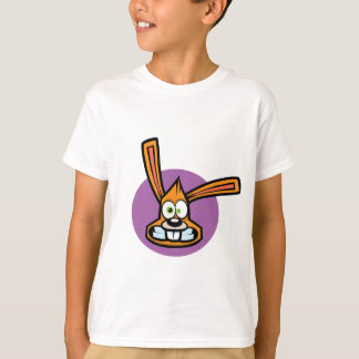 Billy Bunny T-Shirt