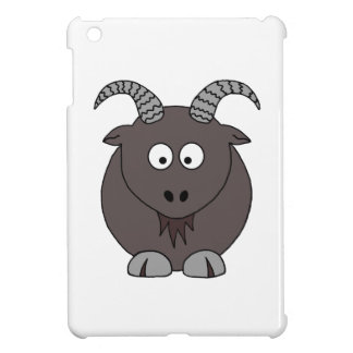 Billy Goat iPad Mini Case