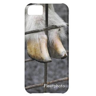 Billy Goat s Split Hoof Case For iPhone 5C