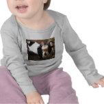 Billy Goat Shirt