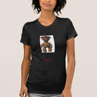 ~Billy~ T-Shirt